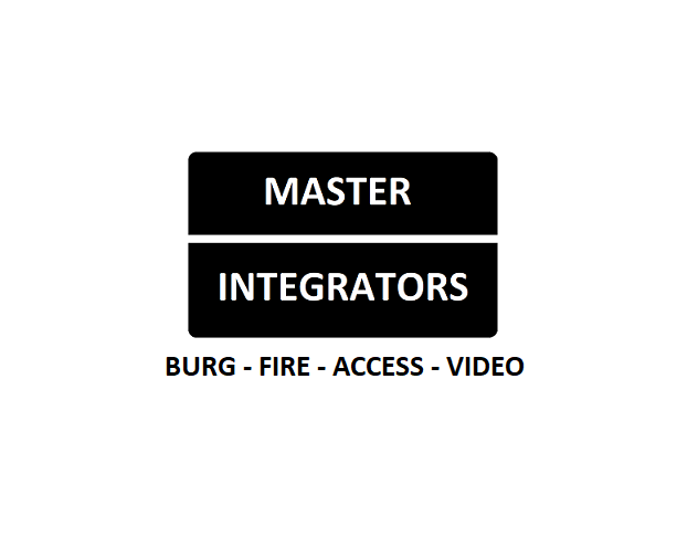 Buglar Alarm, Fire Alarm, Access Control, Video Surveillance