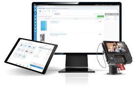 Point of Sale video surveillance integration